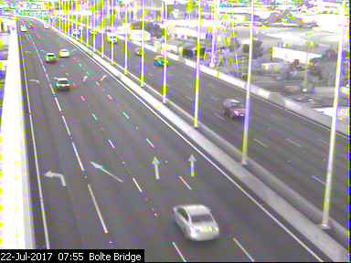 bolte-bridge-south-1500674112.jpg