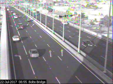 bolte-bridge-south-1500677712.jpg