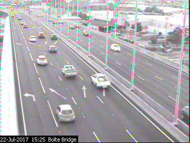 bolte-bridge-south-1500701113.jpg