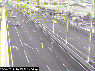 bolte-bridge-south-1500704716.jpg