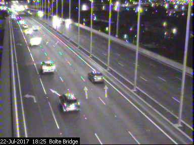 bolte-bridge-south-1500711910.jpg