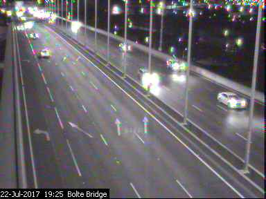 bolte-bridge-south-1500715512.jpg