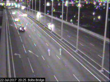 bolte-bridge-south-1500719101.jpg