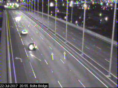 bolte-bridge-south-1500720919.jpg