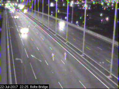 bolte-bridge-south-1500726311.jpg