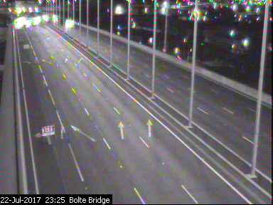 bolte-bridge-south-1500729912.jpg
