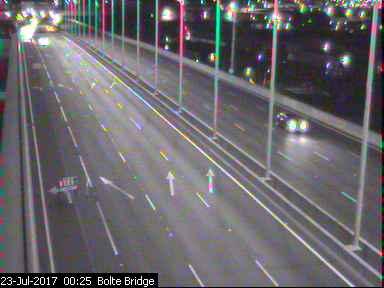 bolte-bridge-south-1500733513.jpg