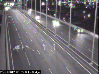 bolte-bridge-south-1500735322.jpg