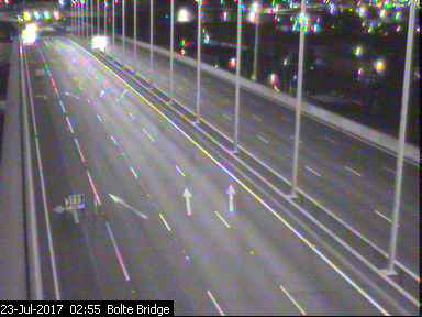 bolte-bridge-south-1500742509.jpg