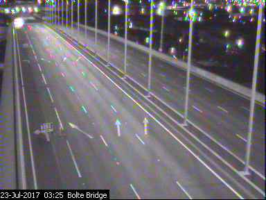 bolte-bridge-south-1500744313.jpg