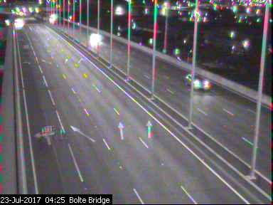 bolte-bridge-south-1500747912.jpg