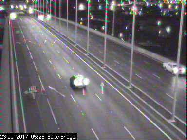bolte-bridge-south-1500751515.jpg