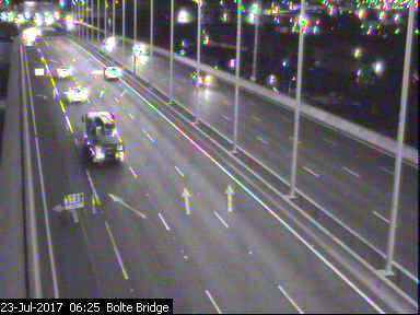 bolte-bridge-south-1500755112.jpg