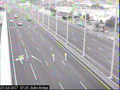 bolte-bridge-south-1500758719.jpg