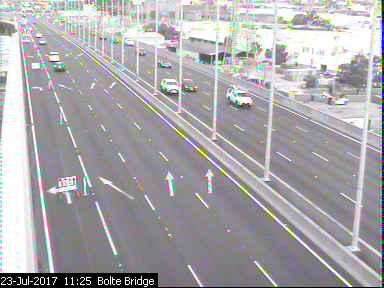 bolte-bridge-south-1500773118.jpg