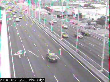 bolte-bridge-south-1500776714.jpg