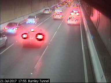 burnley-tunnel-east-1500623718.jpg