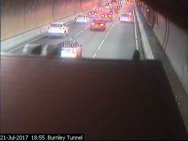 burnley-tunnel-east-1500627315.jpg