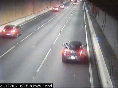 burnley-tunnel-east-1500629122.jpg