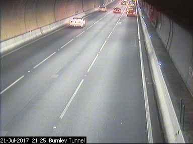 burnley-tunnel-east-1500636315.jpg