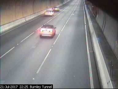 burnley-tunnel-east-1500639914.jpg