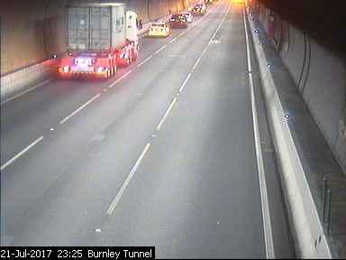 burnley-tunnel-east-1500643515.jpg