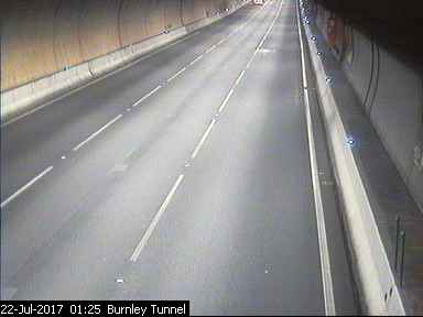 burnley-tunnel-east-1500650714.jpg