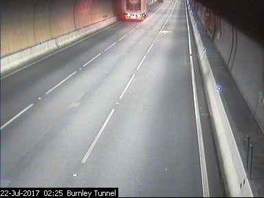 burnley-tunnel-east-1500654314.jpg