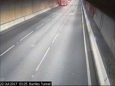 burnley-tunnel-east-1500657915.jpg