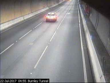 burnley-tunnel-east-1500663316.jpg