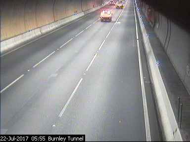burnley-tunnel-east-1500666914.jpg