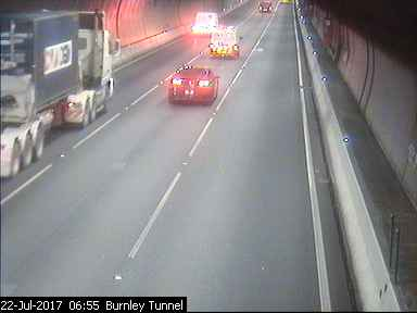 burnley-tunnel-east-1500670518.jpg