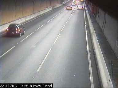 burnley-tunnel-east-1500674115.jpg