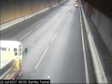 burnley-tunnel-east-1500677715.jpg