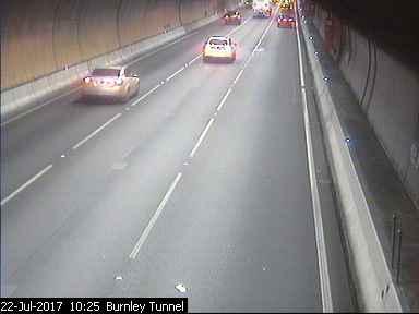 burnley-tunnel-east-1500683115.jpg