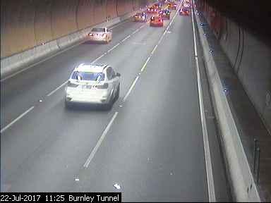 burnley-tunnel-east-1500686725.jpg