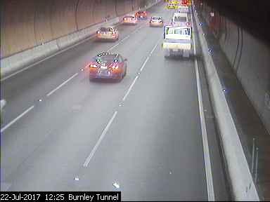 burnley-tunnel-east-1500690314.jpg