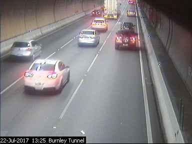 burnley-tunnel-east-1500693919.jpg