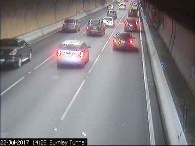 burnley-tunnel-east-1500697524.jpg
