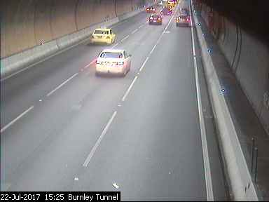burnley-tunnel-east-1500701116.jpg