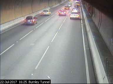 burnley-tunnel-east-1500704718.jpg