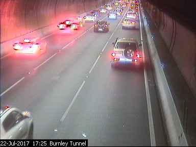 burnley-tunnel-east-1500708317.jpg