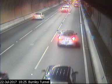burnley-tunnel-east-1500711913.jpg