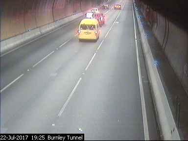 burnley-tunnel-east-1500715514.jpg