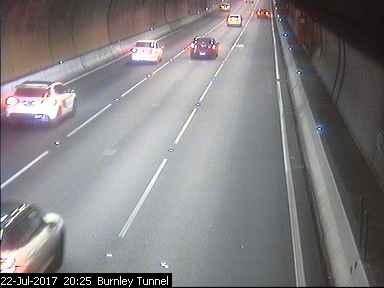 burnley-tunnel-east-1500719104.jpg