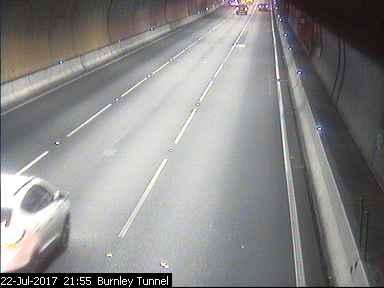 burnley-tunnel-east-1500724510.jpg