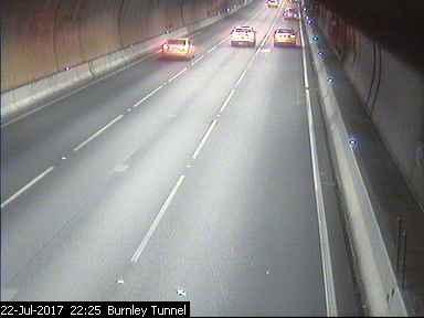 burnley-tunnel-east-1500726313.jpg