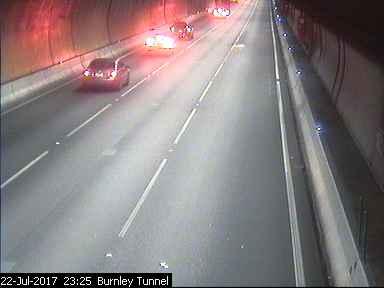 burnley-tunnel-east-1500729915.jpg