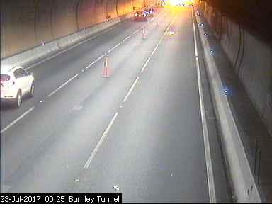 burnley-tunnel-east-1500733515.jpg