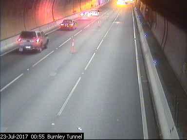 burnley-tunnel-east-1500735324.jpg